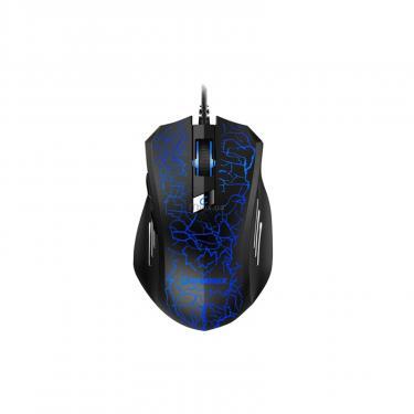 Мышка Gamemax M369B Фото 7