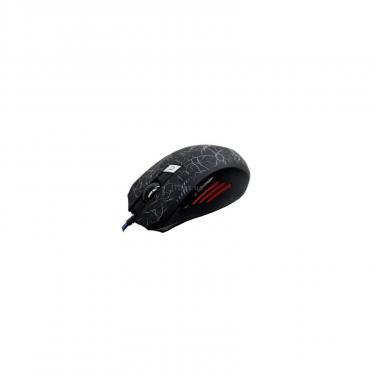 Мышка Gamemax M369B Фото