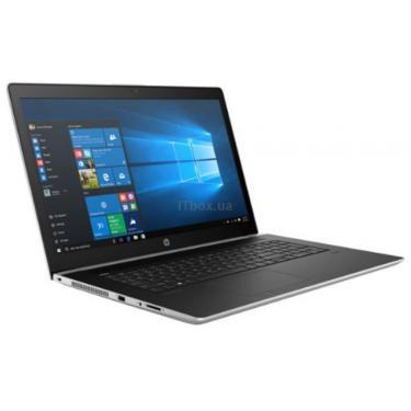Ноутбук HP ProBook 470 G5 (1LR91AV_V35) - фото 2
