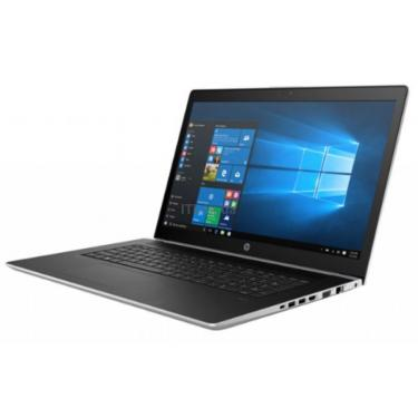 Ноутбук HP ProBook 470 G5 (1LR91AV_V35) - фото 3