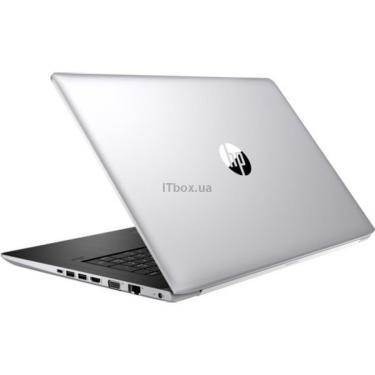 Ноутбук HP ProBook 470 G5 (1LR91AV_V35) - фото 5