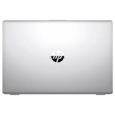 Ноутбук HP ProBook 470 G5 (1LR91AV_V35) - фото 6