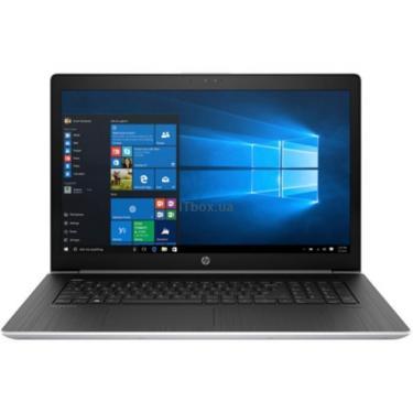 Ноутбук HP ProBook 470 G5 (1LR91AV_V35) - фото 1