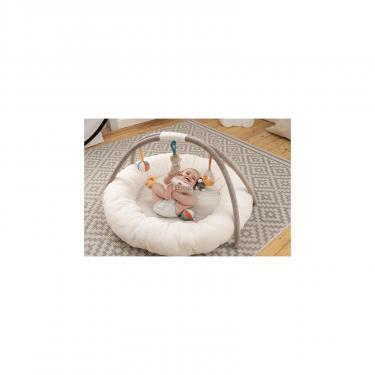 Детский коврик Nattou Мия и Базиль (562225) - фото 2