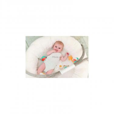 Детский коврик Nattou Мия и Базиль (562225) - фото 3