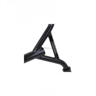 Скутер Tempish GANG black (1050000210/black) - фото 2