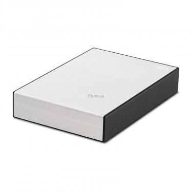 """Зовнішній жорсткий диск 2.5"""" 4TB Seagate (STHP4000401) - фото 3"""