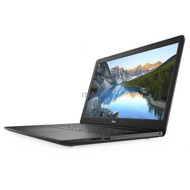 Ноутбук Dell Inspiron 3582 (I35C445NIL-73B) - фото 3