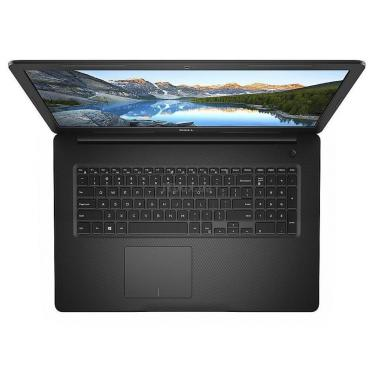 Ноутбук Dell Inspiron 3582 (I35C445NIL-73B) - фото 4