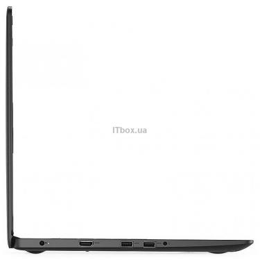 Ноутбук Dell Inspiron 3582 (I35C445NIL-73B) - фото 5