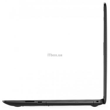 Ноутбук Dell Inspiron 3582 (I35C445NIL-73B) - фото 6