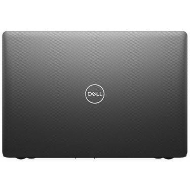 Ноутбук Dell Inspiron 3582 (I35C445NIL-73B) - фото 8