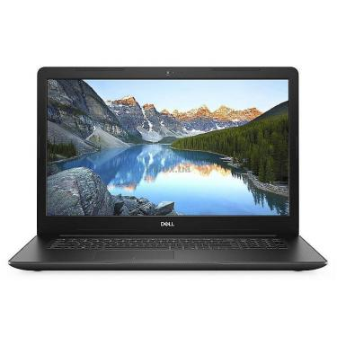 Ноутбук Dell Inspiron 3582 (I35C445NIL-73B) - фото 1