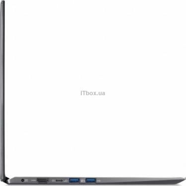 Ноутбук Acer Spin 5 SP513-53N (NX.H62EU.033) - фото 5