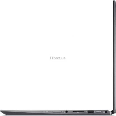 Ноутбук Acer Spin 5 SP513-53N (NX.H62EU.033) - фото 6