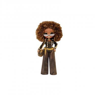 Кукла L.O.L. Surprise! Королева Пчелка с аксессуарами Фото 8