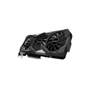 Видеокарта Gigabyte GeForce RTX2070 SUPER 8192Mb WINDFORCE OC 3X Фото 2
