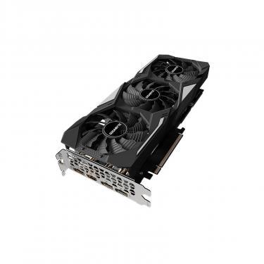 Видеокарта Gigabyte GeForce RTX2070 SUPER 8192Mb WINDFORCE OC 3X Фото 3