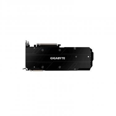 Видеокарта Gigabyte GeForce RTX2070 SUPER 8192Mb WINDFORCE OC 3X Фото 5