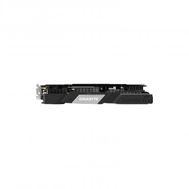 Видеокарта Gigabyte GeForce RTX2070 SUPER 8192Mb WINDFORCE OC 3X Фото 6