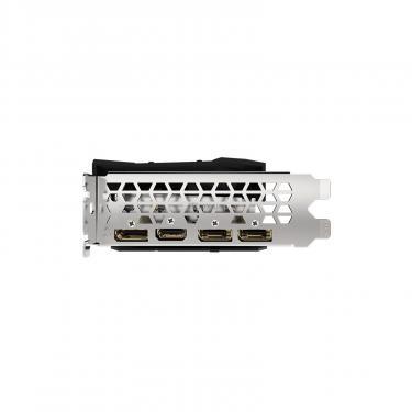 Видеокарта Gigabyte GeForce RTX2070 SUPER 8192Mb WINDFORCE OC 3X Фото 7