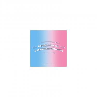 Подгузник Huggies Ultra Comfort 4 Box для девочек (8-14 кг) 100 шт (5029053547848) - фото 7