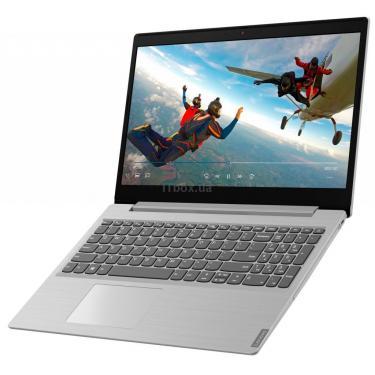 Ноутбук Lenovo IdeaPad L340-15 Gaming (81LG00R1RA) - фото 2