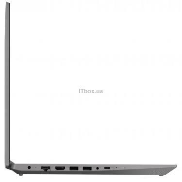 Ноутбук Lenovo IdeaPad L340-15 Gaming (81LG00R1RA) - фото 4