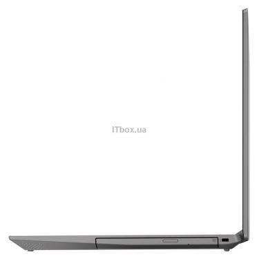 Ноутбук Lenovo IdeaPad L340-15 Gaming (81LG00R1RA) - фото 5