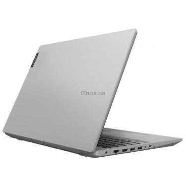 Ноутбук Lenovo IdeaPad L340-15 Gaming (81LG00R1RA) - фото 6