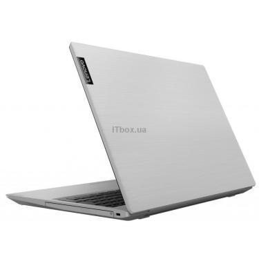 Ноутбук Lenovo IdeaPad L340-15 Gaming (81LG00R1RA) - фото 7