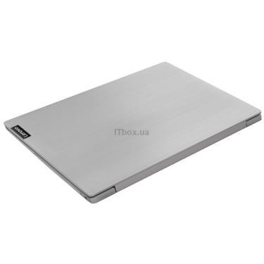 Ноутбук Lenovo IdeaPad L340-15 Gaming (81LG00R1RA) - фото 8