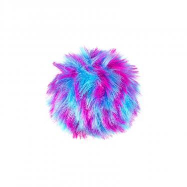 Интерактивная игрушка Tiny Furries S2 Пушистик Зефир Фото 1
