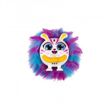 Интерактивная игрушка Tiny Furries S2 Пушистик Зефир Фото