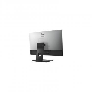 Компьютер Dell Optiplex 7470 Фото 6