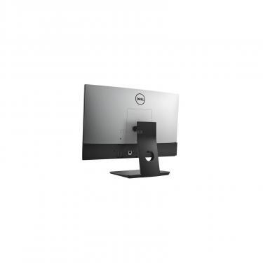 Компьютер Dell Optiplex 7470 Фото 7
