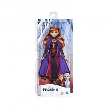 Кукла Hasbro FRZ Кукла Холодное Сердце 2 в ассорт (E6710 FRZ 2 Фото 1