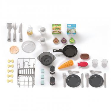 Игровой набор Smoby Интерактивная кухня Тефаль Студио Френч супер боль Фото 1