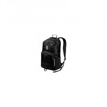Рюкзак Granite Gear Eagle 29 Black (1000012-0001) - фото 1