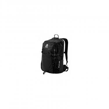 Рюкзак Granite Gear Talus 33 Black (1000045-0001) - фото 1