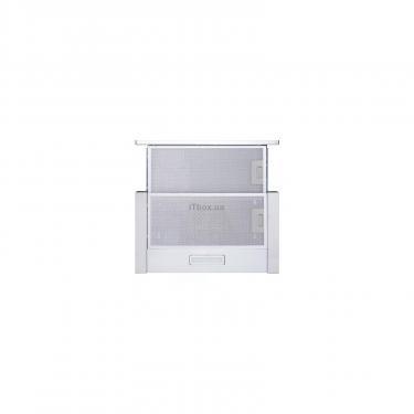 Вытяжка кухонная Minola HTL 5214 I 700 LED Фото 3