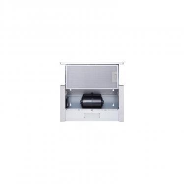 Вытяжка кухонная Minola HTL 5214 I 700 LED Фото 4