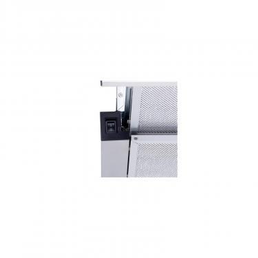 Вытяжка кухонная Minola HTL 5214 I 700 LED Фото 8
