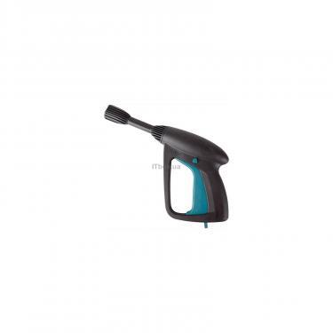 Насадка Makita пистолет-распылитель для HW102/HW111/HW112 Фото