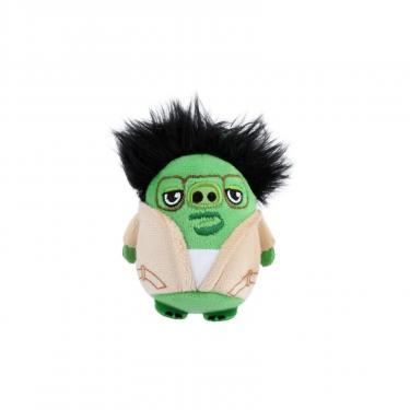 Мягкая игрушка Jazwares Angry Birds ANB Blind Micro Plush в ассортименте Фото 9