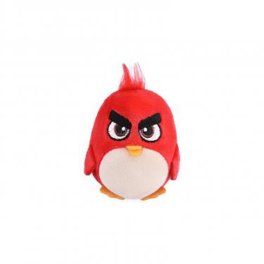 Мягкая игрушка Jazwares Angry Birds ANB Blind Micro Plush в ассортименте Фото 10