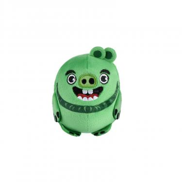 Мягкая игрушка Jazwares Angry Birds ANB Blind Micro Plush в ассортименте Фото 11