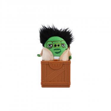 Мягкая игрушка Jazwares Angry Birds ANB Blind Micro Plush в ассортименте Фото 1