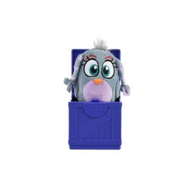Мягкая игрушка Jazwares Angry Birds ANB Blind Micro Plush в ассортименте Фото 2