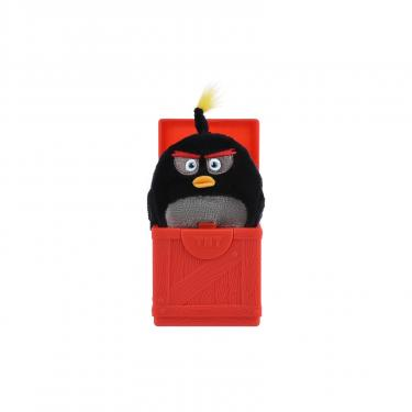 Мягкая игрушка Jazwares Angry Birds ANB Blind Micro Plush в ассортименте Фото 3